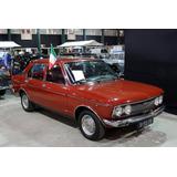 Repuestos Nuevos Y Usados Para Fiat 132 2ra Y 3ra Serie