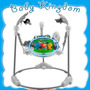 Juego Y Juguete Repuesto De Jumperoo Fisher Price Rainforest