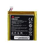 Batería Pila Huawei Ascend P1 T9200 U9200 S8600