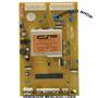 Placa Eletrônica Lavadora Top Load 12 Kg Ltr12 Electrolux
