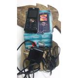 Celular Motola W 388