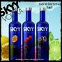 Vodka Skyy Saborizado 750ml- Imperdible