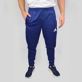 Calça Argentina Adidas - Calças no Mercado Livre Brasil 791bd3ef9aeab