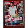 Paparazzi 447 4/6/10 N Cabre F Torrente R Guirao Diaz