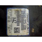Unidad Compresora Trifasica 5 Ton P/reparar Marca: Copeland