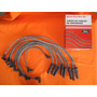 Juego Cable De Bujia Motor Ford 351- 302 T/ Clavo 8 Cil
