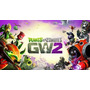 Plants Vs Zombies Garden Warfare 2 | Pc Origin