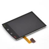 Pantalla Lcd Cristal Touch Blackberry Storm 2 9550 Original