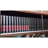 Enciclopedia Britannica 15th Edition 1989, 33 Tomos
