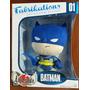 Batman Fabrikations Funko Peluche (envio Gratis Dhl)