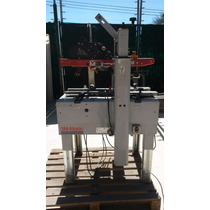 Sellador De Cajas Automatico 3m Matic 200a It17