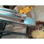 Maquina Para Desgranar Y Moler Maiz