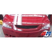 Cejas Astra 2004-2006 Juego