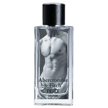 Fierce - Abercrombie & Fitch - Amostra / Decant 5ml