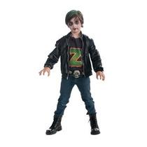 Disfraz Para Niño Boy