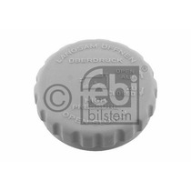 Tapon Deposito De Anticongelante Gm Chevy Joy 1.4 94/98
