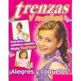 3 Revistas ( En Pdf) Para Realizar Peinados A Las Princesas