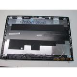 Carcasa Pantalla Notebok Lenovo G400 - Como Nueva