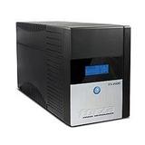 Ups Forza Fx-1500lcd 1500va 840watts Icb Technologies