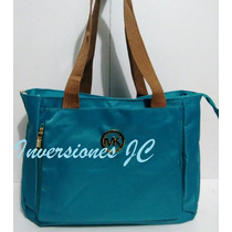 Carteras Mk Bolsos A La Moda Damas Fashion