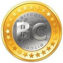 0,005 Bitcoin O Melhor Preço Promoção !!!!