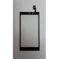 Touch Screen Celular Blu Lite Pure Xl L260 L259l