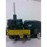 Motor Nevera Mabe 200d2940p002/p009