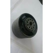 Calço Motor Ld Direito Peugeot 106/206/307/405 Xantia/xsara