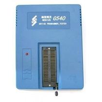 Programador Universal G540