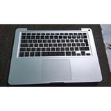Carcasa Macbook Pro A1278 2009
