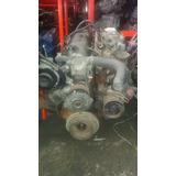 Motor Imp Mejorado Con Accesorios Toyota Samuray 2f