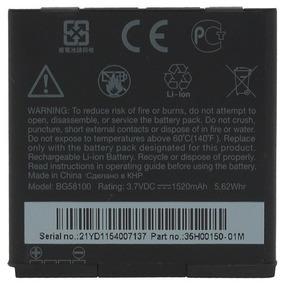 Bateria Para Htc Sensation Nuevas Y Originales. Bg58100