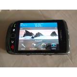 Blackberry Torch 9800 Libre - Muy Buen Estado - Oferta