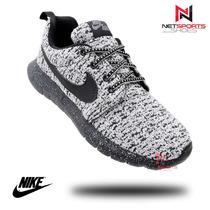 Tenis Nike Air Max 2017 - Frete Gratis - Importado