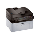 Impresora Laser Samsung M-2070fw Wifi Escaner Fotocopiadora