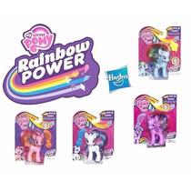 My Little Pony Rainbow Dash Magic Friendship Power Hasbro