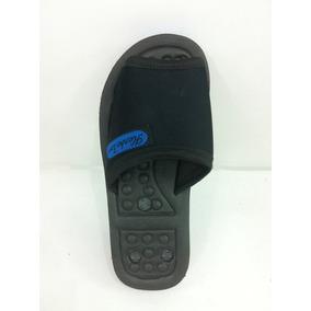 Chinelos/sandálias Magnéticas Unisex Kenko Zori - Tipo Ryder