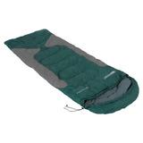 Saco De Dormir Camping Freedom -1.5c° A -3.5c° Nautika