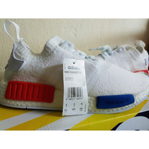 Adidas Originals Nmd Runner Pk Yeezy Boots Human Rase Nba Sb