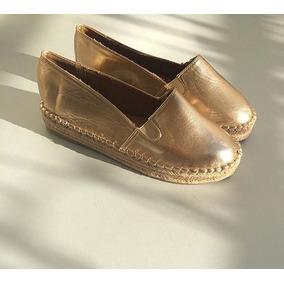 Vans Cocuizas Alpargatas Zapato Mujer Moda Casual Deportivo