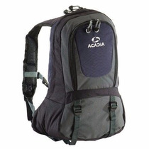 Bolso Morral Acadia+camelbag+kit De Limpieza Y Por Separado*