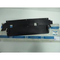 Defletor Duto Inferior Radiador Omega 2.2 4.1 96/98 - Novo