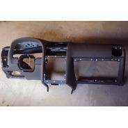 Painel Carcaça Completa S/airbag Astra 99 Gm:90560334