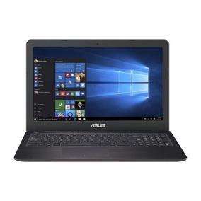 Asus K556uq-dm713d 15.6/i5 7200u/1t/8g/nv940-2g/dos/s Laptop