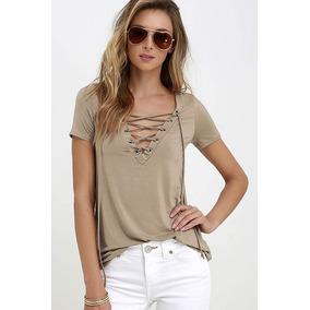 Hermosas Blusas De Moda Super Precios!!!! Hacemos Envios