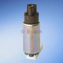 0580454093 Bomba Combustivel Bosch Clio 1.6 Gasolina