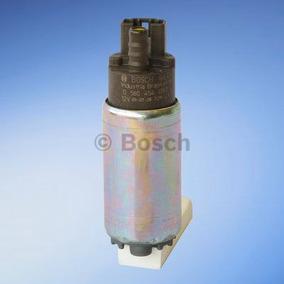 Bomba Combustivel Bosch Vectra 2.0 16v 96-97 Gasolina