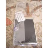 Pantalla Display Lcd Sony Ericsson W580 W580i S500 S500i St