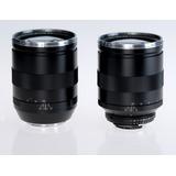 Zeiss Apo-sonnar T* 135mm F2.0 Ze Lente Ef Canon Eos Dslr