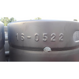Barriles Cerveza 50lts. Nuevos Conector G Micromatic